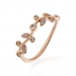 Diamond RingStyle #: ANC-SH3089