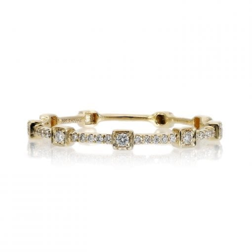 Diamond RingStyle #: ANC-SH3110