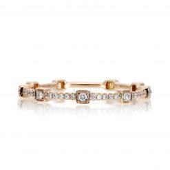 Diamond RingStyle #: ANC-SH3112