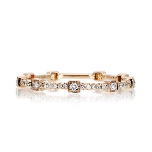 Diamond RingStyle #: ANC-SH3112