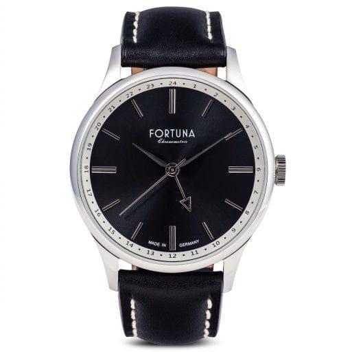 Fortuna ChronomasterSKU #: CM72465