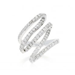 Diamond RingStyle #: ANC-AN3949