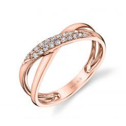 Diamond RingStyle #: iMARS-26585