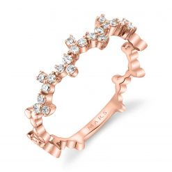 Diamond RingStyle #: iMARS-27266-R