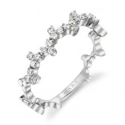 Diamond RingStyle #: iMARS-27266-W