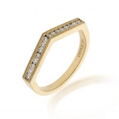 Diamond RingStyle #: iMARS-27111