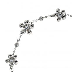 Diamond BraceletStyle #: MARS-26955