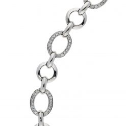Diamond BraceletStyle #: MARS-26962