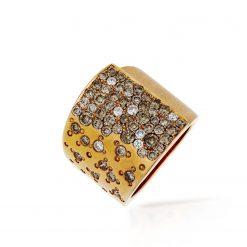 Diamond RingStyle #: PD-LQ13300L