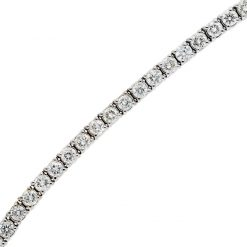 Diamond BraceletStyle #: MARS-BR2503