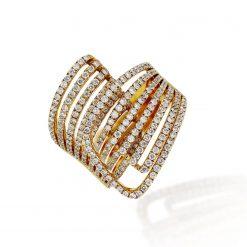 Diamond RingStyle #: PD-LQ10143L