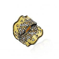 Diamond RingStyle #: PD-LQ13500L
