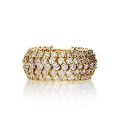 Diamond RingStyle #: PD-LQ8662L
