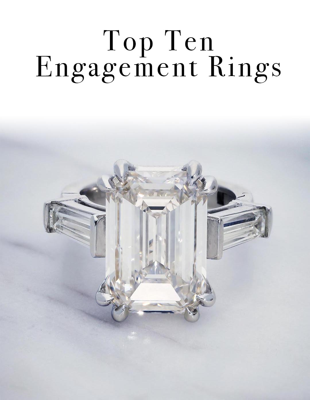Engagement Rings Wedding Rings Fine Jewelry Denver Co