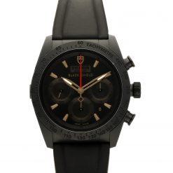 Tudor 42000CNSKU #: TUD-2093