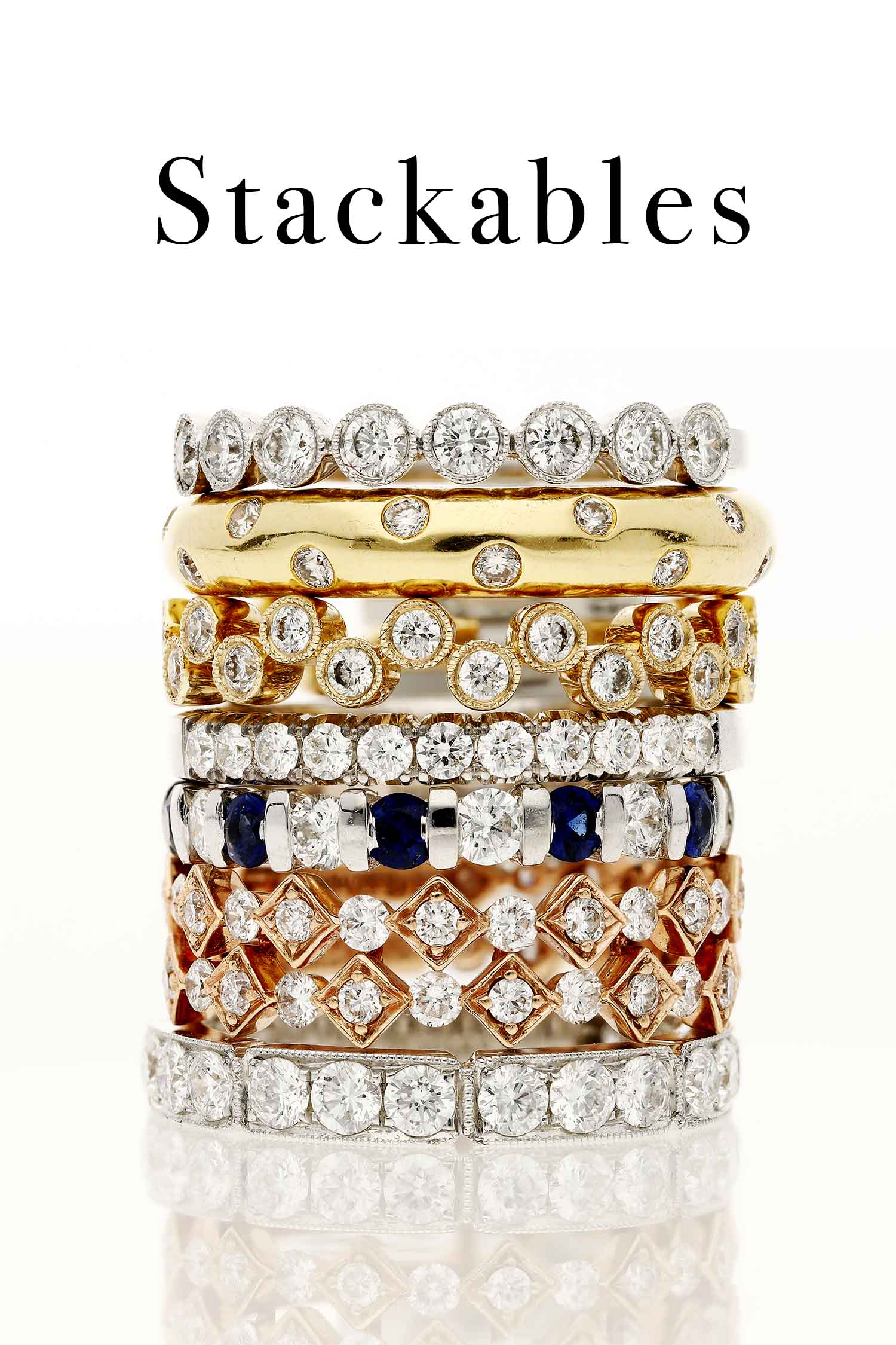 stackable-1