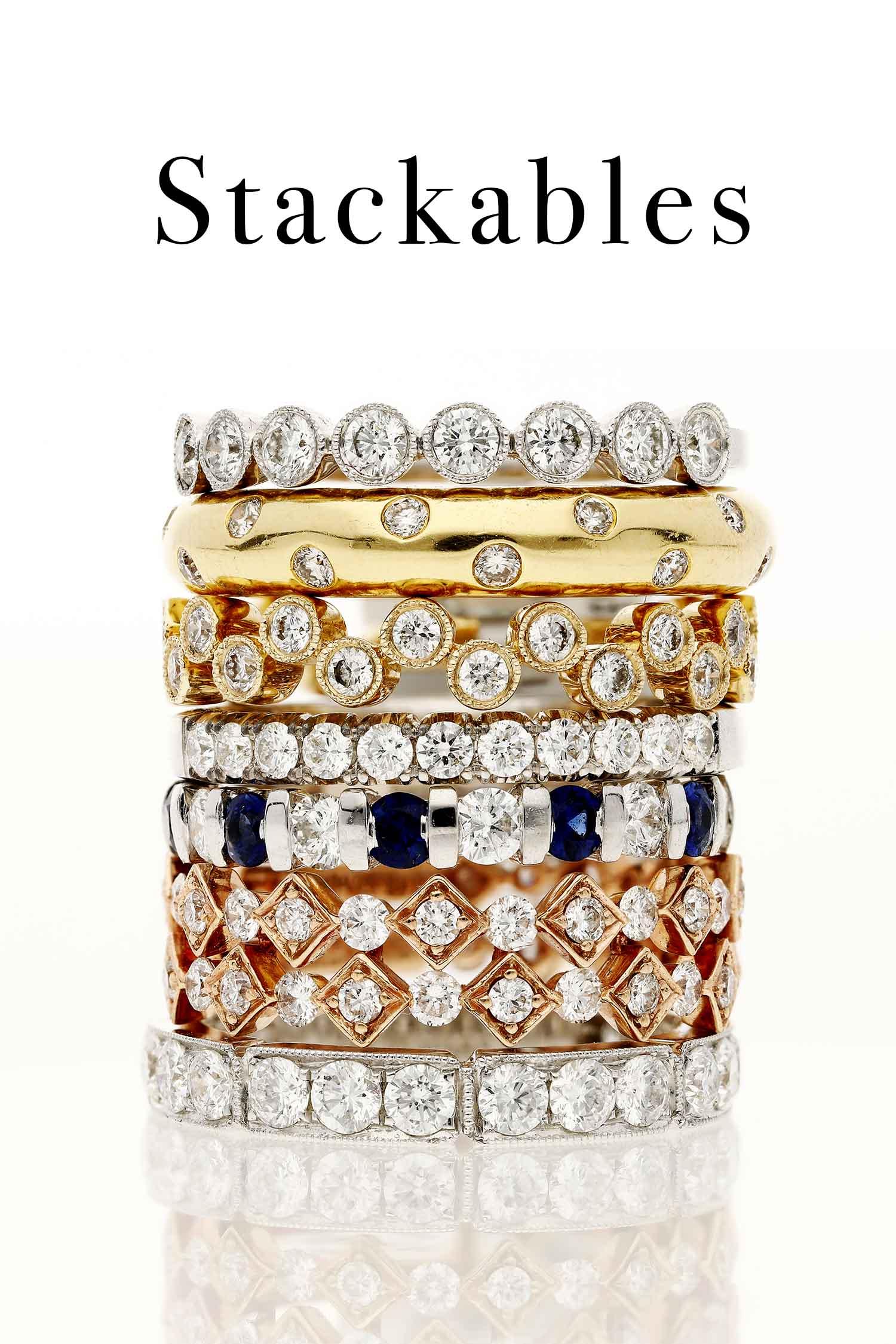stackable-1