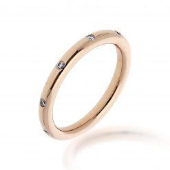 Diamond RingStyle #: MARS-27323