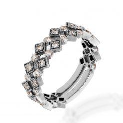 Diamond RingStyle #: MARS-26273WG